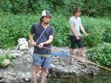 釣り中2.JPG