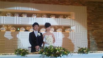 けんた結婚式2.JPG