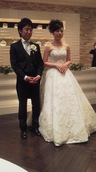 けんた結婚式1.JPG