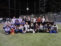 ソフトボール1.JPG