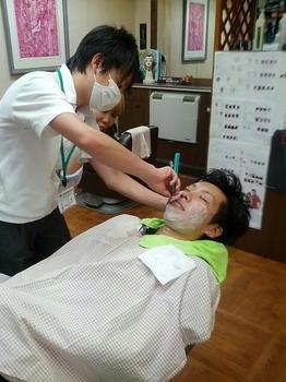 職場体験3.JPG
