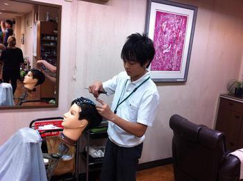 職場体験5.JPG