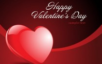 happy-valentines-day-heart-vector-card_72953.jpg